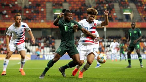 Flying-Eagles-player-and-U.S.-counterpart-chase-the-ball-during-their-match-1024×576