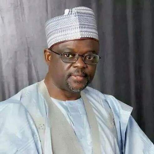 Breaking: Bauchi APC Guber Aspirant, Yakubu Lame Dies