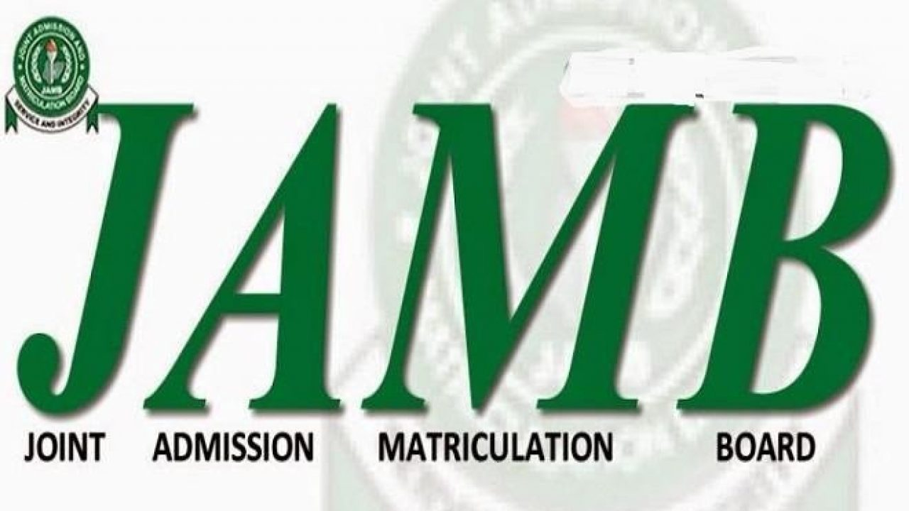 Check Jamb Result with Only Registration Number?