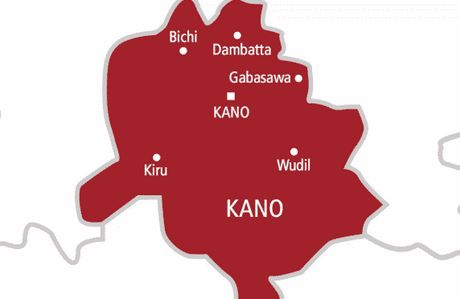 Kano map - Latest Kano News For Thursday, May 16th, 2019