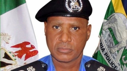 Image result for Lagos Police Command To Deal With Corps Collecting Money For Bail