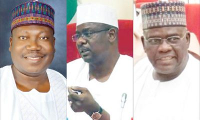 Lawan-Ndume-and-Goje