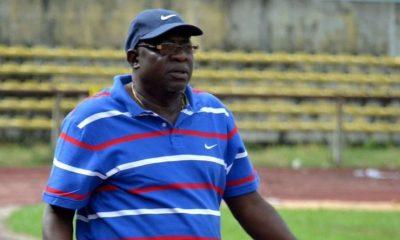 Lobi-Stars-Head-Coach-Solomon-Ogbeide-Slumps-And-Dies