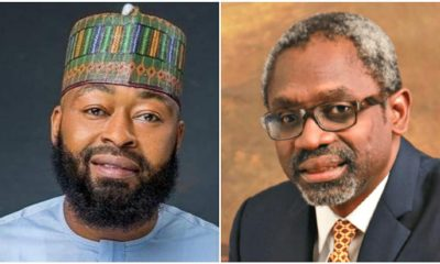 9th Reps Speaker: Trouble For Gbajabiamila As 195 Members-Elect Adopt Bago