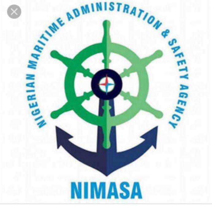 How To Apply For NIMASA Job Recruitment 2019