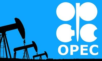 What OPEC Said About Mele Kyari Appointment As NNPC GMD