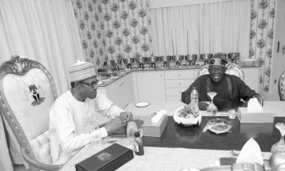 PRESIDENT-BUHARI-REMADAN-BREAKFAST-WITH-ASIWAJU-2-750×475