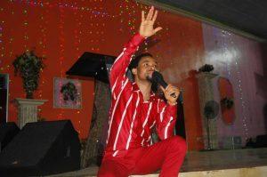 Prophet Odumeje Ohanemere 300x199 - VIDEO: Prophet Odumeje 'Indabosky' Releases Powerful 2021 Prophecies