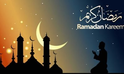 What To Do If You Must Travel During Ramadan
