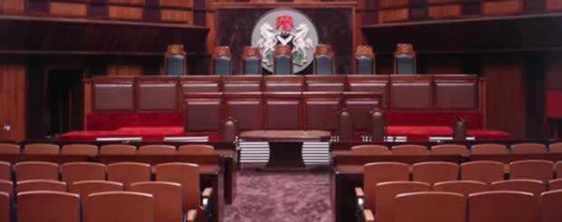 Nigerians React As Supreme Court Rules Against APC In Zamfara