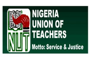 The Nigeria Union of Teachers NUT Akwa Ibom State 300x192 - NUT Gives Condition For School Resumption