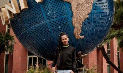 Nigerians React As Tiwa Savage Leaves Mavin For Universal Music Group