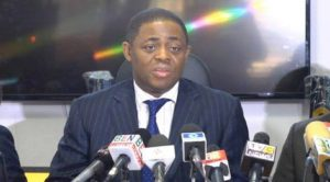 femi fani kayode 300x166 - 'Morally Bankrupt' Adesina Has Sold His Soul To Satan – Fani Kayode