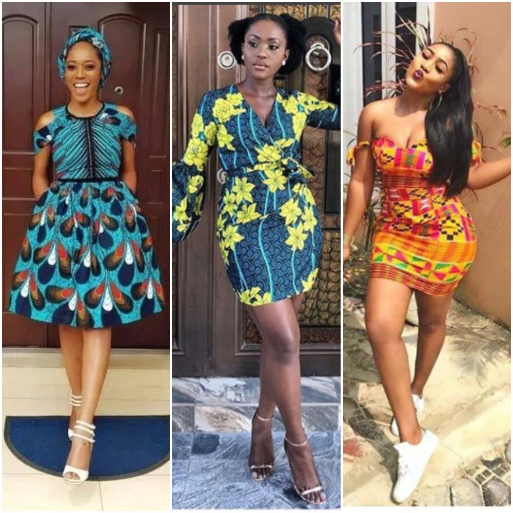 latest-ankara-short-gown-styles