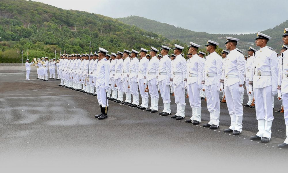 login bg 1000x600 - India Deploys Navy As Part Of Efforts To Combat Impending Cyclone
