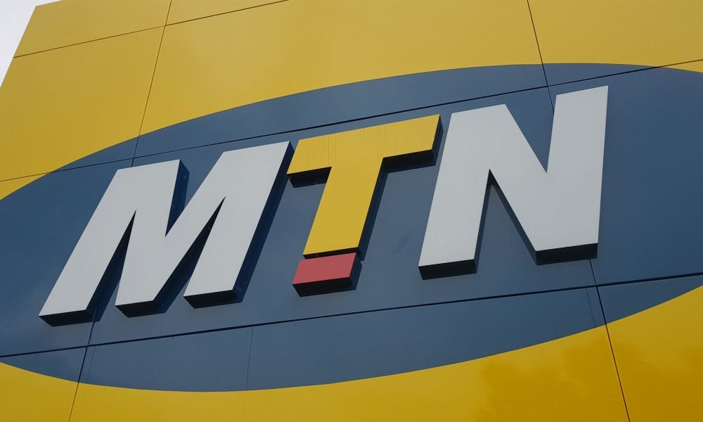 mtn 1000x600 - See Full List Of Billionaires Who Own MTN Nigeria