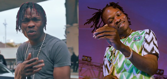 music naira marley drummer boy - All You Need To Know About Naira Marley And His Rise To Fame