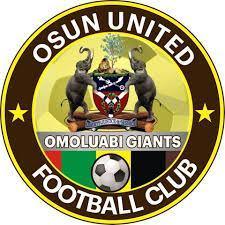 osun-united