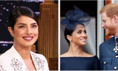 priyanka-chopra-sends-sweet-message-to-the-duke-and-duchess-of-sussex-on-the-birth-of-their-son