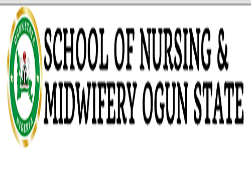 school of nursing and midwifery ogun state - How To Apply For Ogun State School Of Nursing Batch 2019/2020