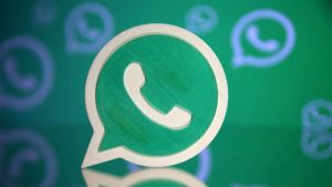 whatsapp 300x169 - WhatsApp Will Stop Working On These Phones As From Next Month (Full List)