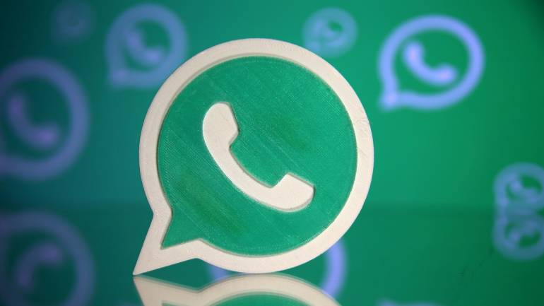 whatsapp - WhatsApp Voice Calls Used To Inject Israeli Spyware On Phones