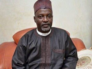 46838b2e ahmed idris wase 300x225 - Why I Resigned My Appointment With House Of Reps Deputy Speaker – Aide