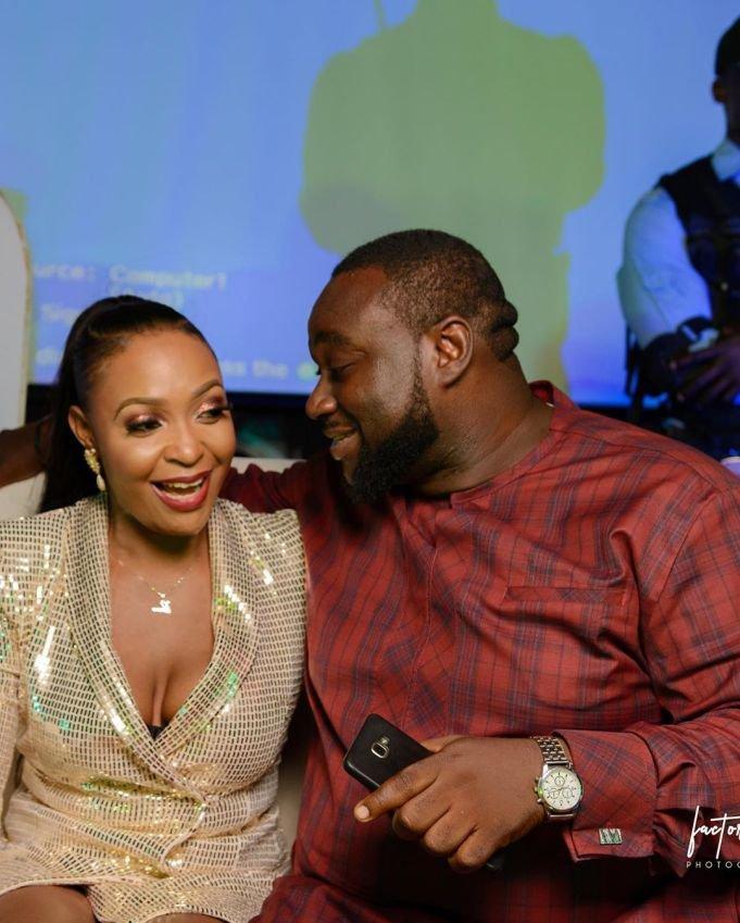 61226759 484589082341320 3237805661604736821 n3626837423780039462 - Blessing Okoro Celebrates 30th Birthday (Photos)