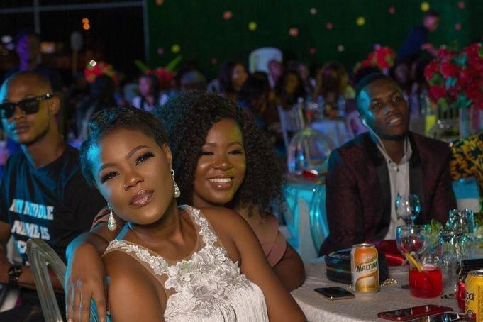 61450667 445540379556241 1539073330293309745 n1739217164899901240 - Blessing Okoro Celebrates 30th Birthday (Photos)