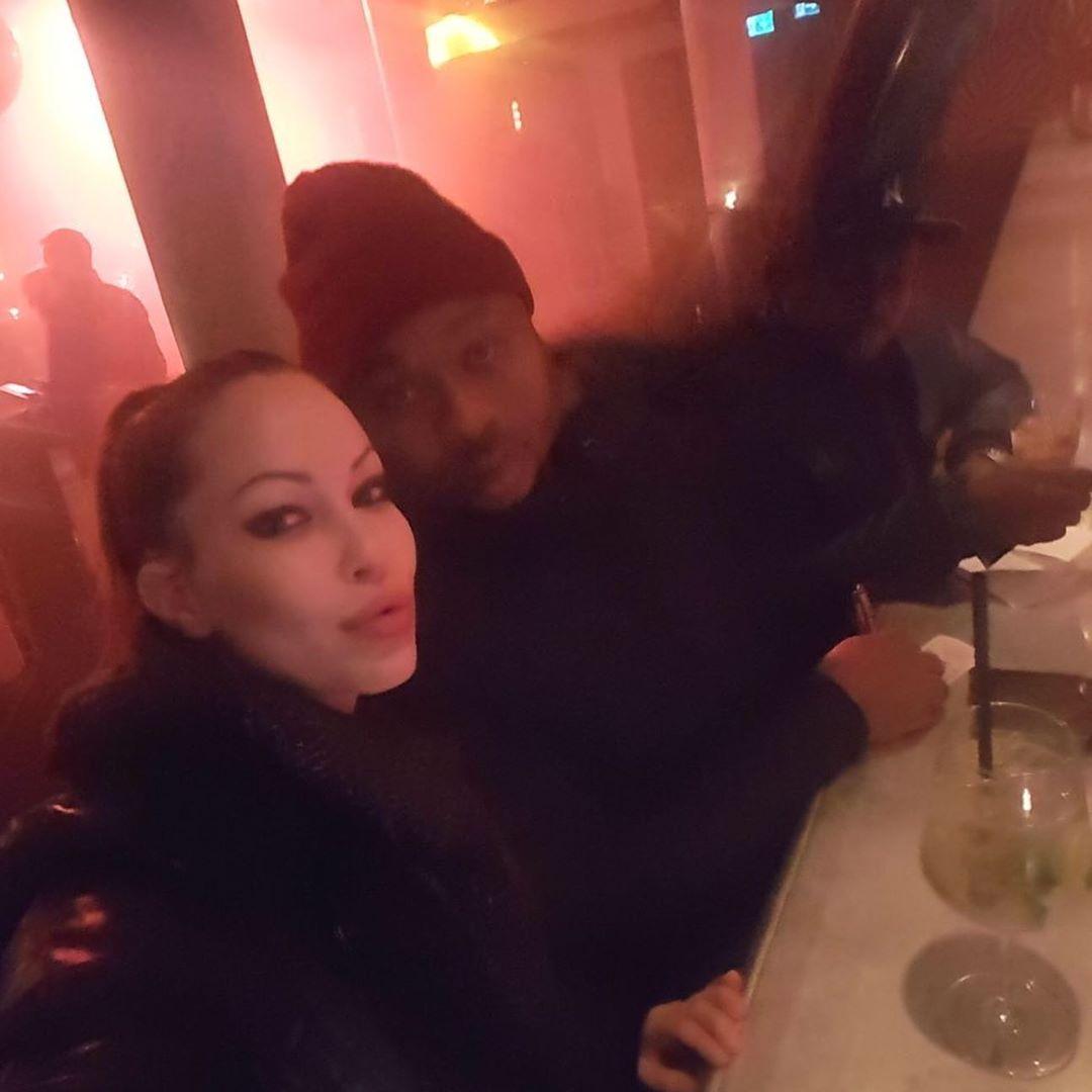 64976f021e7b4c645100df32359bec31 - Tonto Dikeh's Ex-Husband Flaunts 'New Found Lover' (Photos)