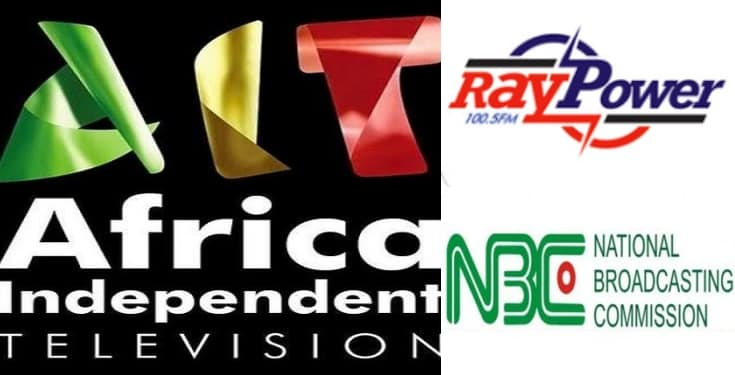 AIT-RayPower-NBC