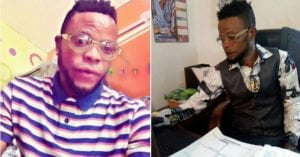 Actor Ishow 300x157 - List Of Nollywood Actors That Have Died This Year