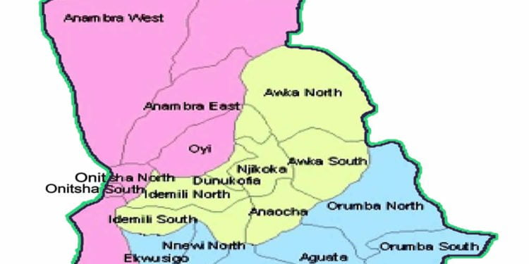 It's Undemocratic To Impose State Of Emergency In Anambra – Lawmaker Fumes