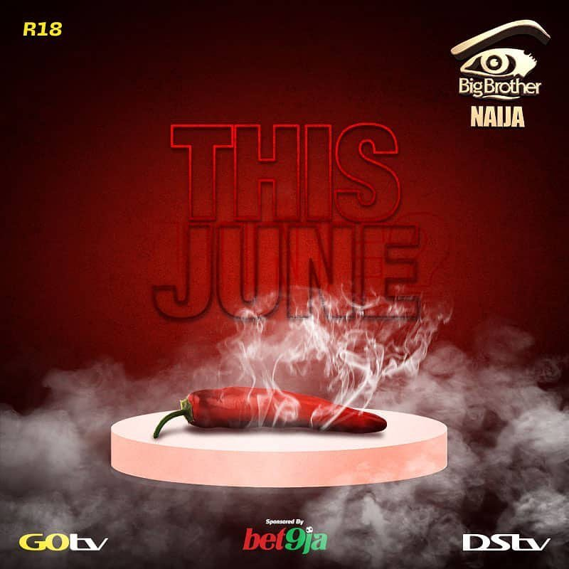 BBNaija 2019 Live Stream: How To Watch #ForgetWahala Online
