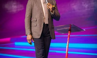 Biodun-Fatoyinbo-COZA-Pastor