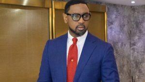 TB Joshua, Pastor Chris Are My 'Spiritual Children' Says Ghanaian