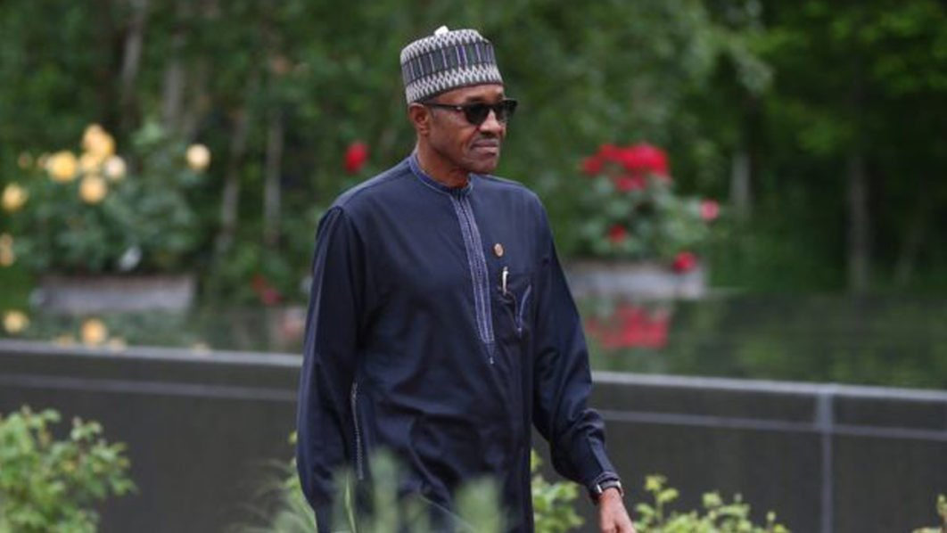 Presidency Berates Northern Elders Forum Over Comment On Buhari