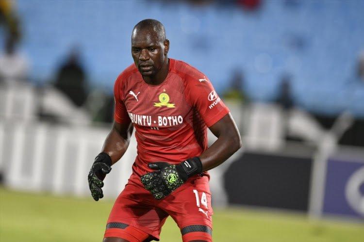 Denis Onyango - AFCON 2019: 10 Key Players To Watch