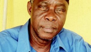 Eddie Ugboma 300x170 - List Of Nollywood Actors That Have Died This Year
