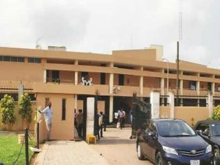 Edo Speaker Reveals When Assembly Will Resume Sitting