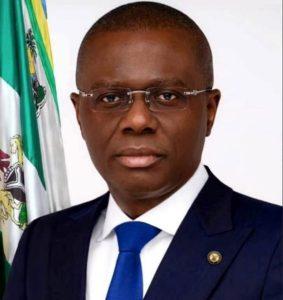Breaking: Lagos Bans Religious Gathering Of More Than 50 People Over Coronavirus