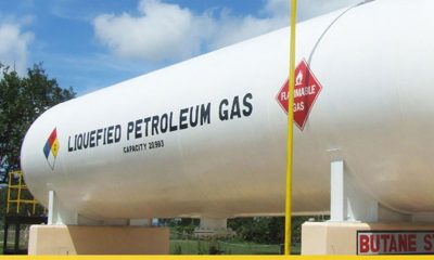 Liquefied-Petroleum-Gas-