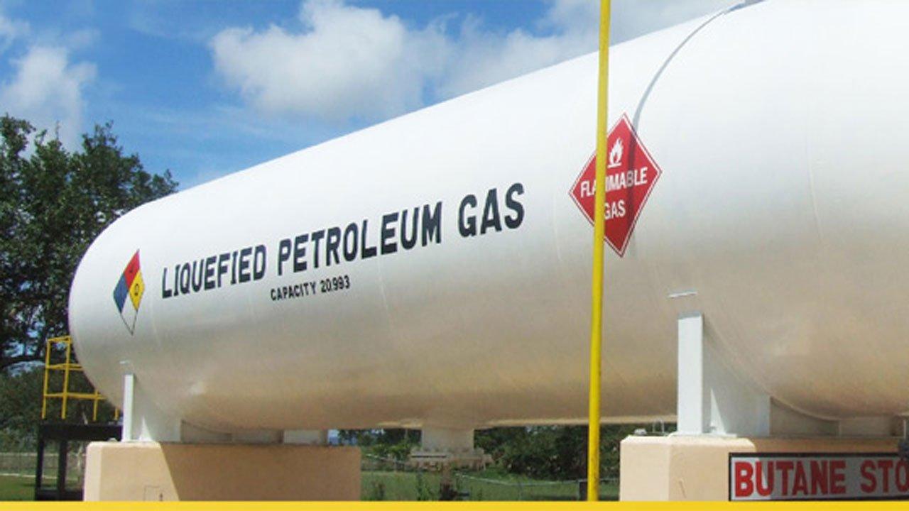 Liquefied-Petroleum-Gas-