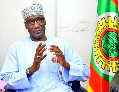 NNPC Speaks On Plan To Increase Petrol Price In February