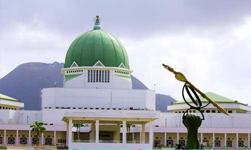 National Assembly - Latest 9th National Assembly News For Wednesday, 10th July, 2019