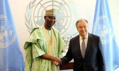 Nigeria's-Permanent-Representative-to-the-UN-Prof.-Tijjani-Bande