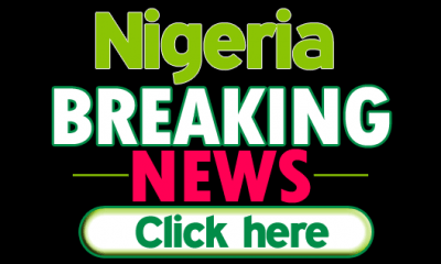 Nigeria-breaking-news.