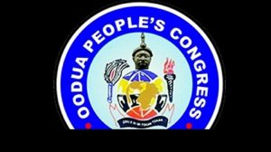 OPC 300x168 - Shasha: OPC Issues Fresh Directive To Buhari After Yoruba, Hausa Clash