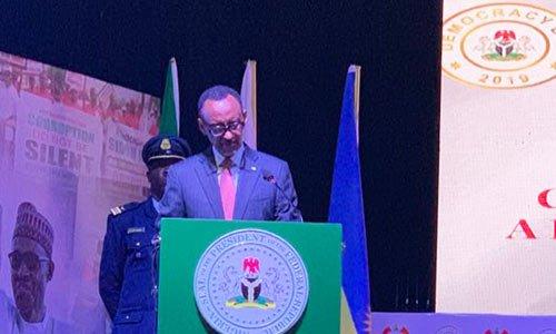 Paul-Kagame-president-of-Rwanda