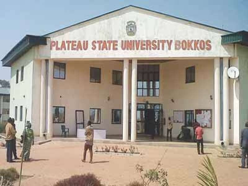 Kidnappers Flee After Attempt To Abduct Students Of Plateau State University Backfires